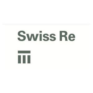 SwissRe_Logo_ohne_Claim1