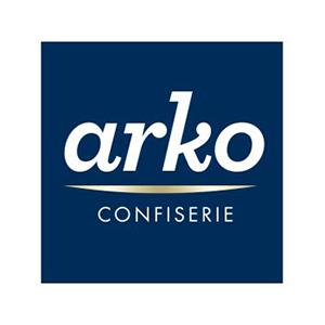 arko1