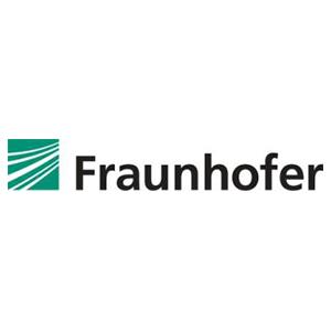 fraunhofer1