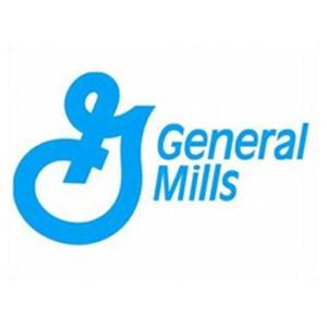 general-mills1