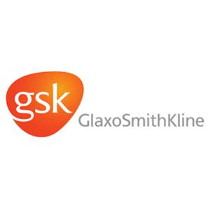 glaxosmithkline_gsk_logo_3500