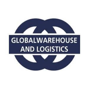 Global Warehouse Logo