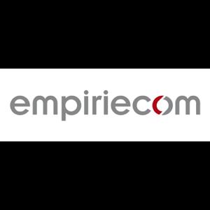 empiriecom Logo