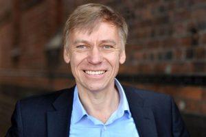 Jochen Schlicht